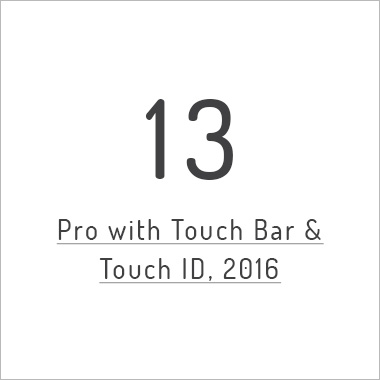 mb13_2016_touch