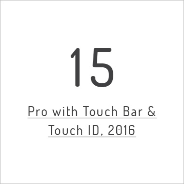 mb15_2016_touch